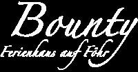 Ferienhaus Bounty